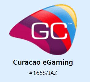 online casino MGA curacao