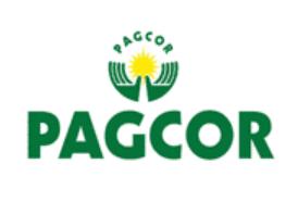 online casino PAGCOR